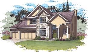 custom farmhouse plans home house plans 700 proven designs by custom
