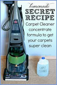 Holloway House Cleaner by 11 Best House Projects Images On Pinterest Cleaning Hacks Diy