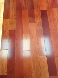 13 best flooring images on engineered hardwood