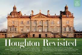 englefield house berkshire barely there beauty a dingley hall northtonshire castles manors and country houses