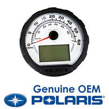 polaris sportsman speedometer parts u0026 accessories ebay