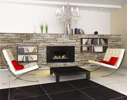 decoration idea for home dining room wonderful napoleon fireplace for home decoration