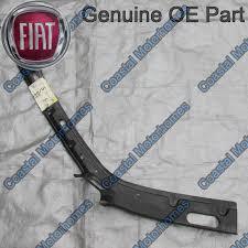 exterior body parts car parts men
