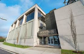 Seeking Vancouver Ads Seeking Investors For Molson Brewery Site Were Posted Without