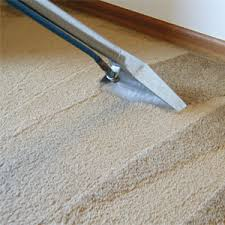 can i use carpet cleaner on upholstery carpet cleaners glasgow carpet and upholstery cleaning in glasgow ccg