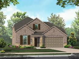 tilson homes floor plans 50 best of tilson homes floor plans prices house building plans