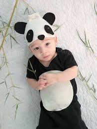 Cute Baby Boy Halloween Costumes 25 Creative Baby Costumes Ideas Baby