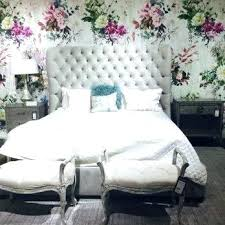 fashion bedroom fashion bedroom decor worldcarspicture club