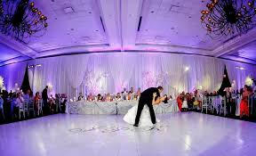 stonegate conference and banquet centre chicago wedding venues
