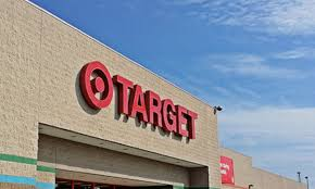 target opens 6 p m thanksgiving day says black friday like deals