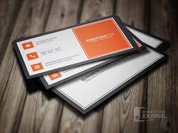 visitenkarten design kostenlos die besten 25 visitenkarten vorlagen kostenlos ideen auf