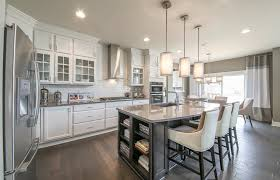 pulte homes interior design new homes at parkside estates canton mi pulte homes new home