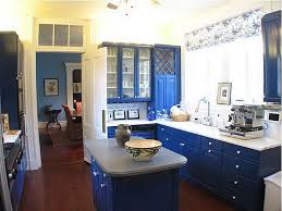 Good Colors For Kitchen Cabinets by 49 Best Black Kitchen Cabinets Images On Pinterest Black