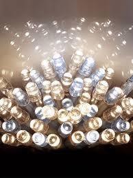 warm white led christmas lights buy 200 led multi action supabrights christmas lights warm white