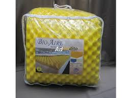 bio aire egg crate hospital bed mattress pad marikina u2014 ad mo dito