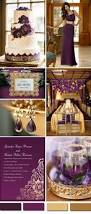bedroom ideas marvelous amazing purple wedding colors wedding