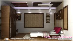 low budget home interior design india creativity rbservis com