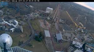 kings island halloween haunt hours kings island ki discussion thread page 1514 theme park review