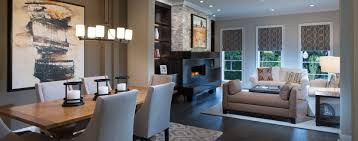 Atlanta Flooring Charlotte Nc by Overture At Encore New Townhomes Alpharetta Ga New Homes