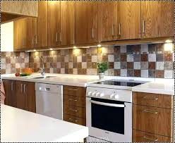 Kitchen Pantry Furniture 24 Wide Cabinet Inch Kitchen Pantry Cabinet Inch Kitchen Wall