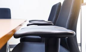office chair features that reduce back pain u2013 quill blog