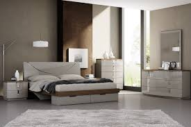 White Timber Queen Bedroom Suite Bedroom Furniture By Dezign Furniture And Homewares Stores