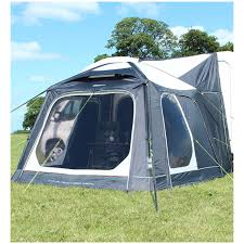 Outdoor Revolution Porch Awning Outdoor Revolution Moveairlite Classic Xl Driveaway Air Awning