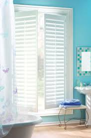 89 best hunter douglas shutters images on pinterest hunter