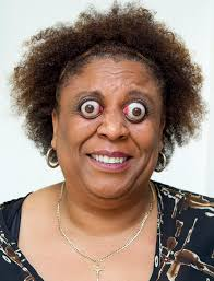 logest pubic hair ginniss book of rec ords 50 extraordinary women you won t believe actually exist todaysbuzz