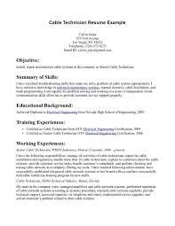 pharmacist resume sample pharmacy technician resume template twhois resume budget technician sample resume nurse administrator cover letter within pharmacy technician resume template