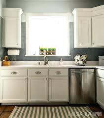 easy kitchen backsplash easy kitchen on easy kitchen ideas diy kitchen backsplash ideas