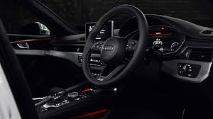 audi a4 2017 black 2017 audi a4 avant review