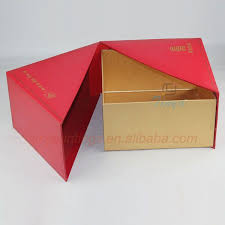 where to buy a cake box best cake box creative triangle cake box buy creative cake