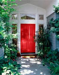 Beautiful Front Doors 55 Different Front Door Inspiration Ideas In Just About Every