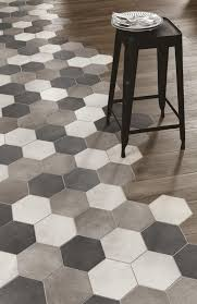 tile floors how to put kitchen tiles on the wall island dining