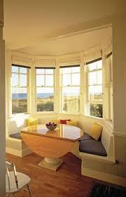 Dining Room Window Ideas 25 Kitchen Window Seat Ideas Kitchen Window Seats College Dorm