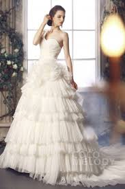 Wedding Dresses Online Shop Uk Wedding Dress Online Shop