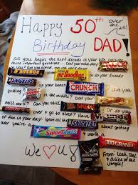 40th birthday ideas 50th birthday gift ideas for uncle i can do