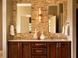 bathroom bathroom cabinet ideas 18 bathroom cabinet ideas