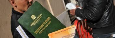 tasse eccessive sui permessi di soggiorno e gli immigrati