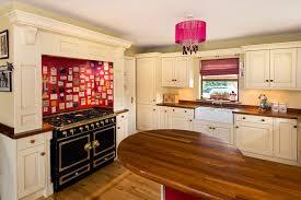 kitchen chandelier ideas 24 pink chandelier light designs decorating ideas design