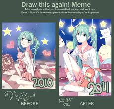 draw this again image gallery sorted by favorites know your meme