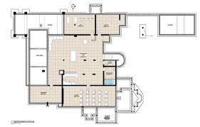 Beach House Floor Plan by The Beach House Anguilla Villa Rental Wheretostay