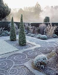 winter themed garden diy projects craft ideas u0026 how to u0027s for home