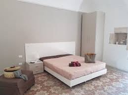 vacation home room 21 ragusa italy booking com