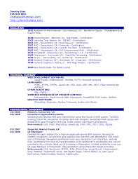 xml resume example best solutions of copy resume format about sample proposal brilliant ideas of copy resume format in summary sample