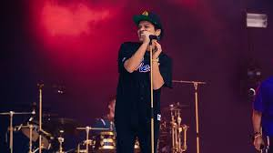 bruno mars superbowl performance mp3 download bruno mars uptown funk live at the summertime ball 2017 capital