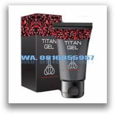 titan gel asli jual obat kuat dan pembesar alat vital pria