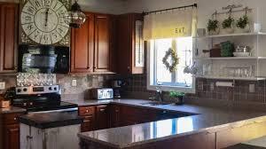 window treatment ideas for kitchen best kitchen window treatments ideas treatment desire and 10