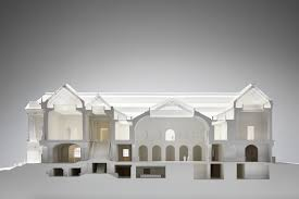 beaux arts architecture gallery of video stanton williams explain their design for the